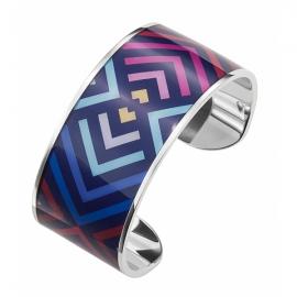 Bracelet, Incroyable,  Christian Lacroix