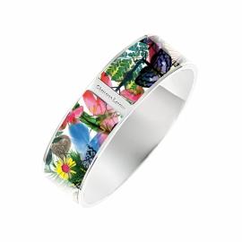 Bracelet, Caribe,  Christian Lacroix